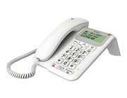 BT Decor 2200 Corded Phone
